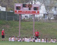 Lohud Girls Soccer Scoreboard: October 10