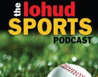 Lohud Sports Podcast: Sec. 1 Football playoffs, 1st round