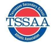 TSSAA's Division II to have new look next school year