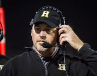 Which Nashville area teams are still trying to make football playoffs?