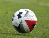Botched call forces Athens and Dakota back to soccer field