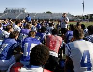 Football: Walled Lake Western could claim final KLAA title