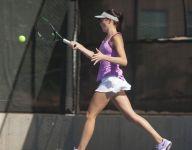 Region Roundup: Region 9 tennis nets six in state semifinals, Desert Hills wins soccer title