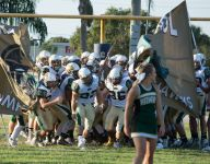 Hawks pop back in state rankings, Cocoa & Palm Bay hold