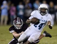 4 things to know about Williamson teams entering the football playoffs