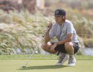 State Golf preview: Region 9 teams looks to finally dethrone Park City