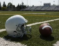 Unpaid helmet bill leaves season in limbo for Florida football power