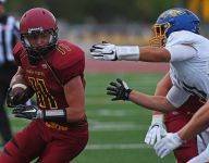 ALL-USA South Dakota high school football players of the week: Week 5