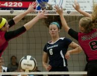 New-look Providence claims fifth consecutive semi-state win
