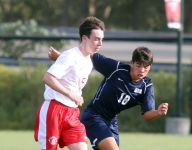 Boys soccer: Vin's playoff predictions