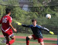Boys soccer schedule: Saturday, Oct. 8