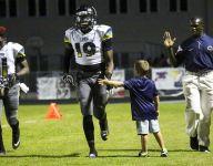 Week 8 Lee County HS football previews, rankings