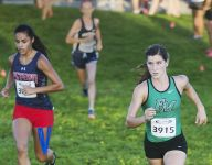 Fort Myers sweeps District 3A-11 cross country titles