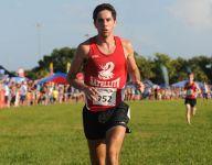 Satellite, Merritt Island win cross country titles