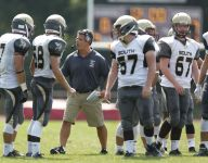 Clarkstown South takes no one lightly come playoff time