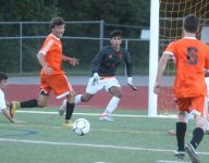 Mamaroneck (N.Y.), Somerville (Mass.) make moves in Super 25 boys soccer rankings
