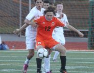 Section 1 boys soccer: Playoff seeds and schedule