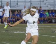 Desert Hills, Canyon View, Snow Canyon host soccer playoff openers