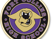Prep roundup: Fort Collins football earns first win