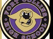 Fort Collins soccer team hosts fundraiser for family battling cancer