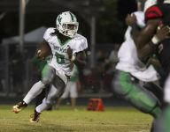 FACA names All-District football honors