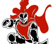 Young Red Knights push Charlotte in District 7A-10 final