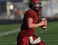 ALL-USA South Dakota high school football players of the week: Week 4