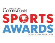Northern Colorado region prep football scores