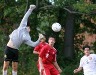 Boys soccer schedule: Wednesday, Oct. 5