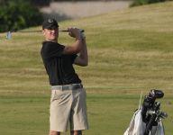 Sierota ninth, Viera girls seventh at state golf