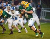 Belief in process helped Pennfield get back to playoffs