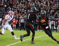 Hiller's High School Hits: Top passing games