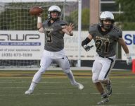Playoff picture clearer as prep football heads into Week 8