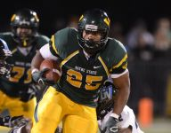 Metro & state: Wayne State football up 3 spots to No. 22 in DII poll