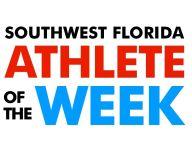 WINNER: The News-Press Athlete of the Week Oct. 3-8