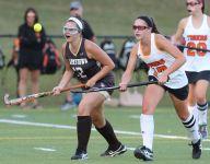 Lakeland, Scarsdale remain atop field hockey rankings