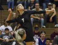 3A State Volleyball: Desert Hills, Dixie enter state tournament on winning streaks