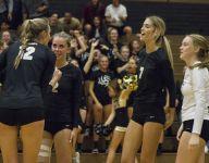 Region Roundup: Desert Hills, Enterprise finish region volleyball seasons unbeaten