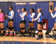 Zacchio: Volleyball term useful, but outdated