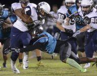 ICYMI: Brevard high school football Week 6 wrapup