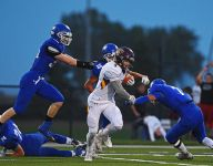 Football classifications can mean little during regular season