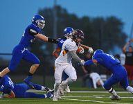 ALL-USA South Dakota high school football players of the week: Week 6