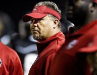 Pearl-Cohn football to remain in Class 4A