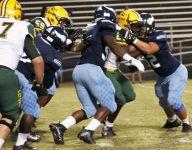 Defenses among Friday's highlights of week 5