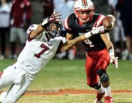 La Quinta football moves up in CIF SS Division 5 polls