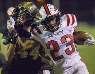 Week 7 high school football roundup