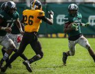 No. 15 Detroit Cass Tech downs rival Detroit King