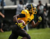 Score Predictor: Who wins Detroit showdown between King and Cass Tech?