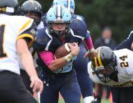 Improving Westlake defense dominates in 35-8 rout