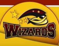 Roundup: Windsor football picks key up win over Grand Junction